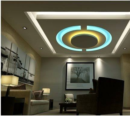 indirect lighting ceiling. awesome indirect led ceiling lighting