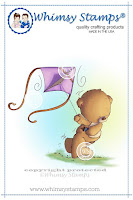 https://whimsystamps.com/collections/june-2018/products/teddy-flying-a-kite