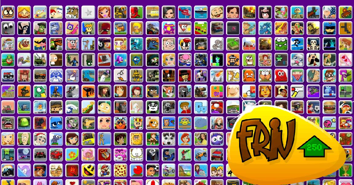 app para descargar juegos gratis android