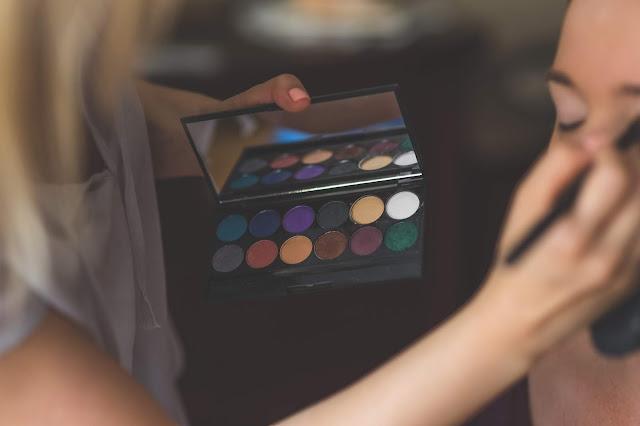 harga-price-list-make-up-artist
