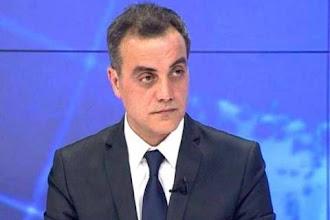 Θ. Καρυπίδης: «Tην Δευτέρα οι αλλαγές των Αντιπεριφερειαρχών»