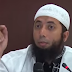 Pantas Saja, Ternyata ini Salah Satu Fatwa Ngawur Khalid Basalamah
