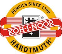 http://koh-i-noor.pl/
