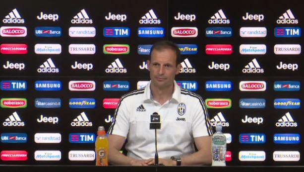 Juventus-Crotone 2-0 Risultato Live: Inizio Secondo Tempo