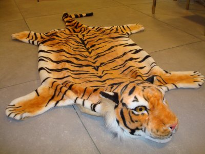 bb75cc499bc0b SergioNativo  O Leão(2)matou o tigre(0)