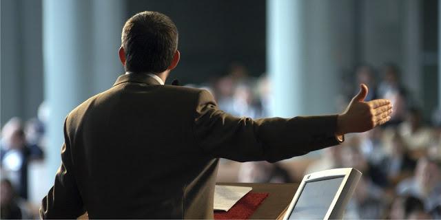 4 prospek kerja bagi lulusan ilmu komunikasi