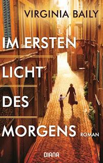 https://www.randomhouse.de/Taschenbuch/Im-ersten-Licht-des-Morgens/Virginia-Baily/Diana/e496814.rhd