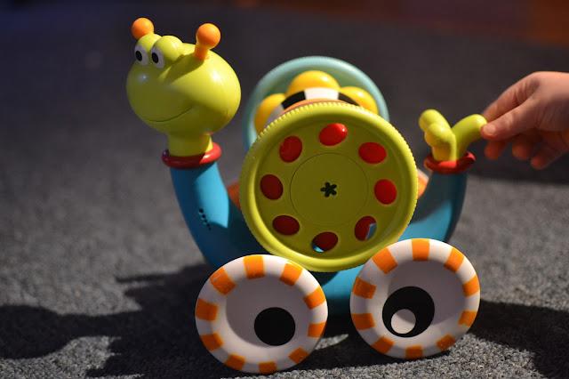 crawl n go toys