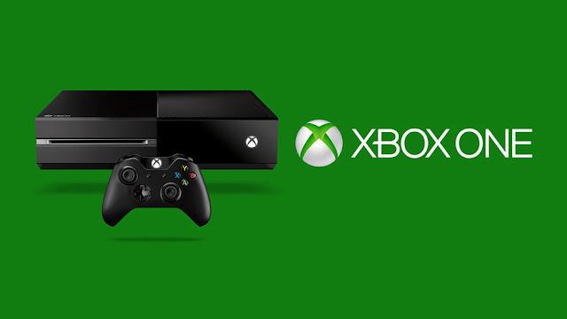 Xbox One supera de nuevo a PS4 en Estados Unidos