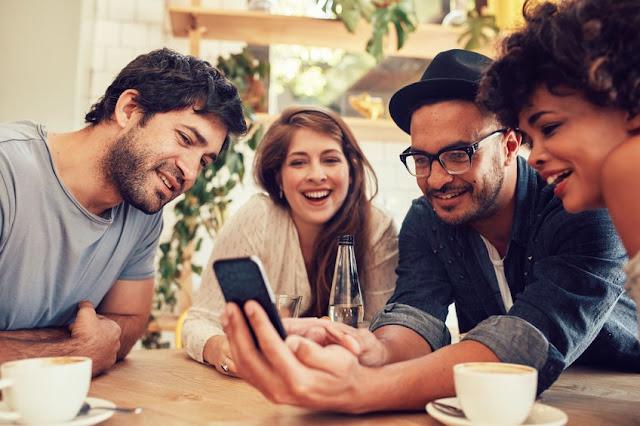Punya THR Lebih? Ini Smartphone Terbaik 2019 Layak Dimiliki