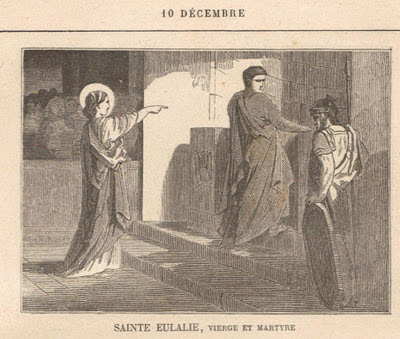 Catholique catholicisme catholicit catholicisant for A la maison translation