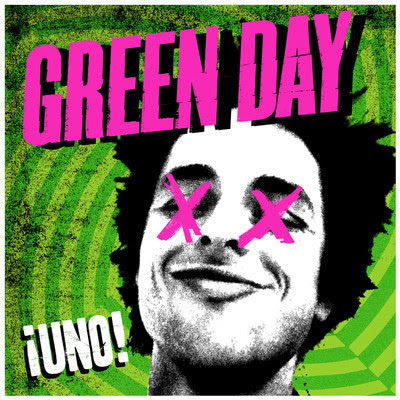 Green Day FLAC