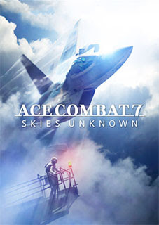 Ace Combat 7 Skies Unknown Thumb
