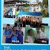The Story Of My Life At SMPN 1 Sariwangi Part 04 - Cinta Monyet