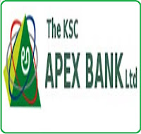 Karnataka State Co Operative Apex Bank Limited Recruitment 2017, 01 Chief Executive Officer