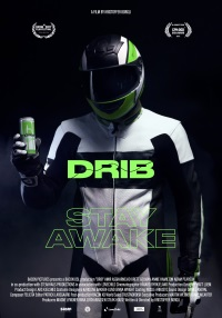 DRIB Movie