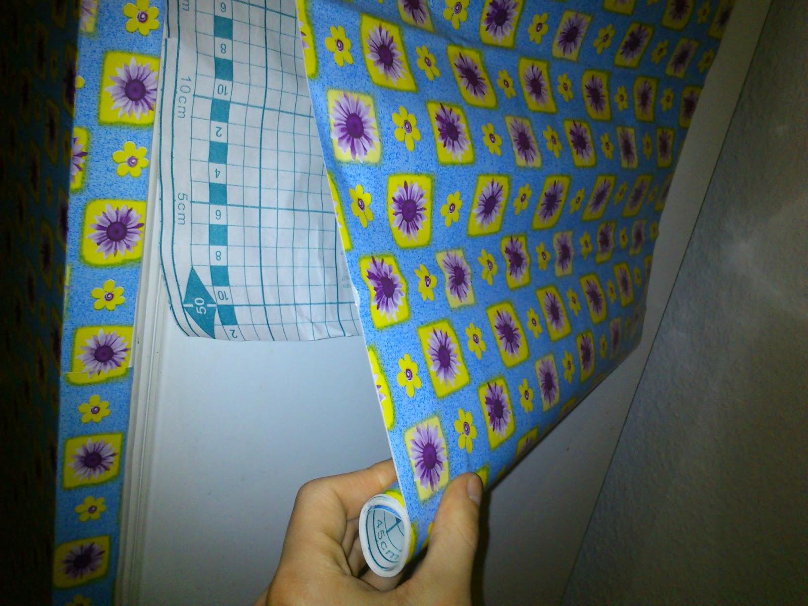 Retro Kühlschrank Folie : Aerosolwerk kühlschrank folieren rostiges blech
