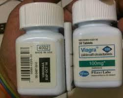 Ciri2 Viagra Asli