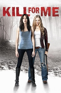 Watch Kill for Me Online Free in HD