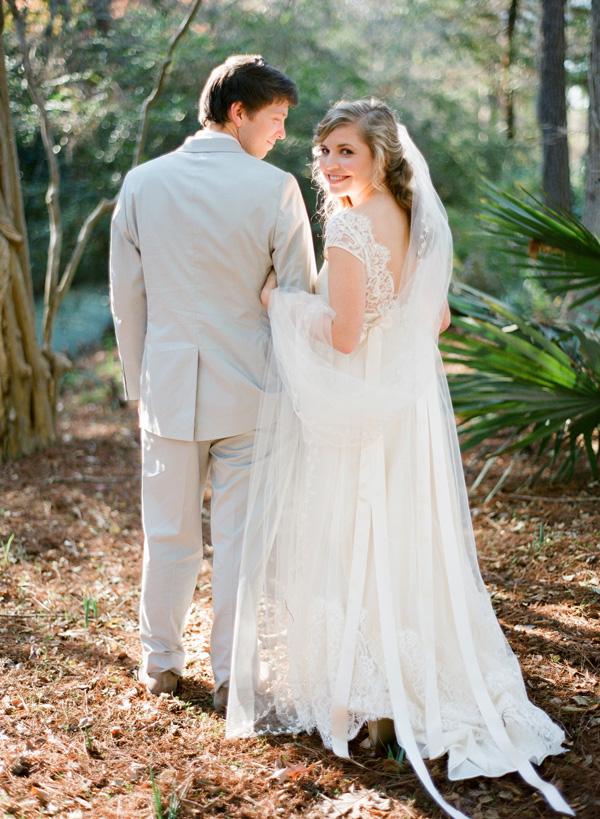 сделать качественную жозе вилла свадебные фото зрителями активно