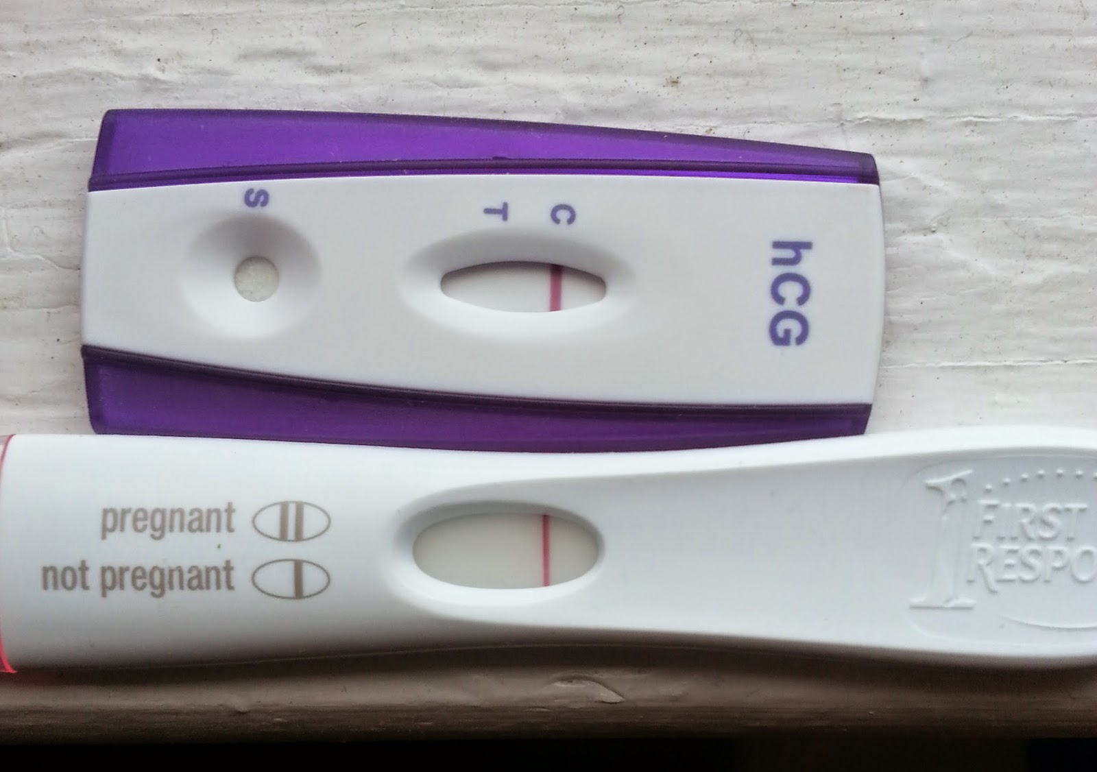 13 Dpo Bfn Success Stories
