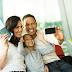 Tips Merencanakan Keuangan Dalam Asuransi Jiwa