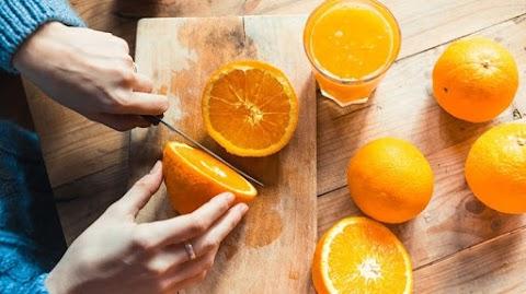 A legjobb italok megfázásra: fontos a bőséges folyadékpótlás