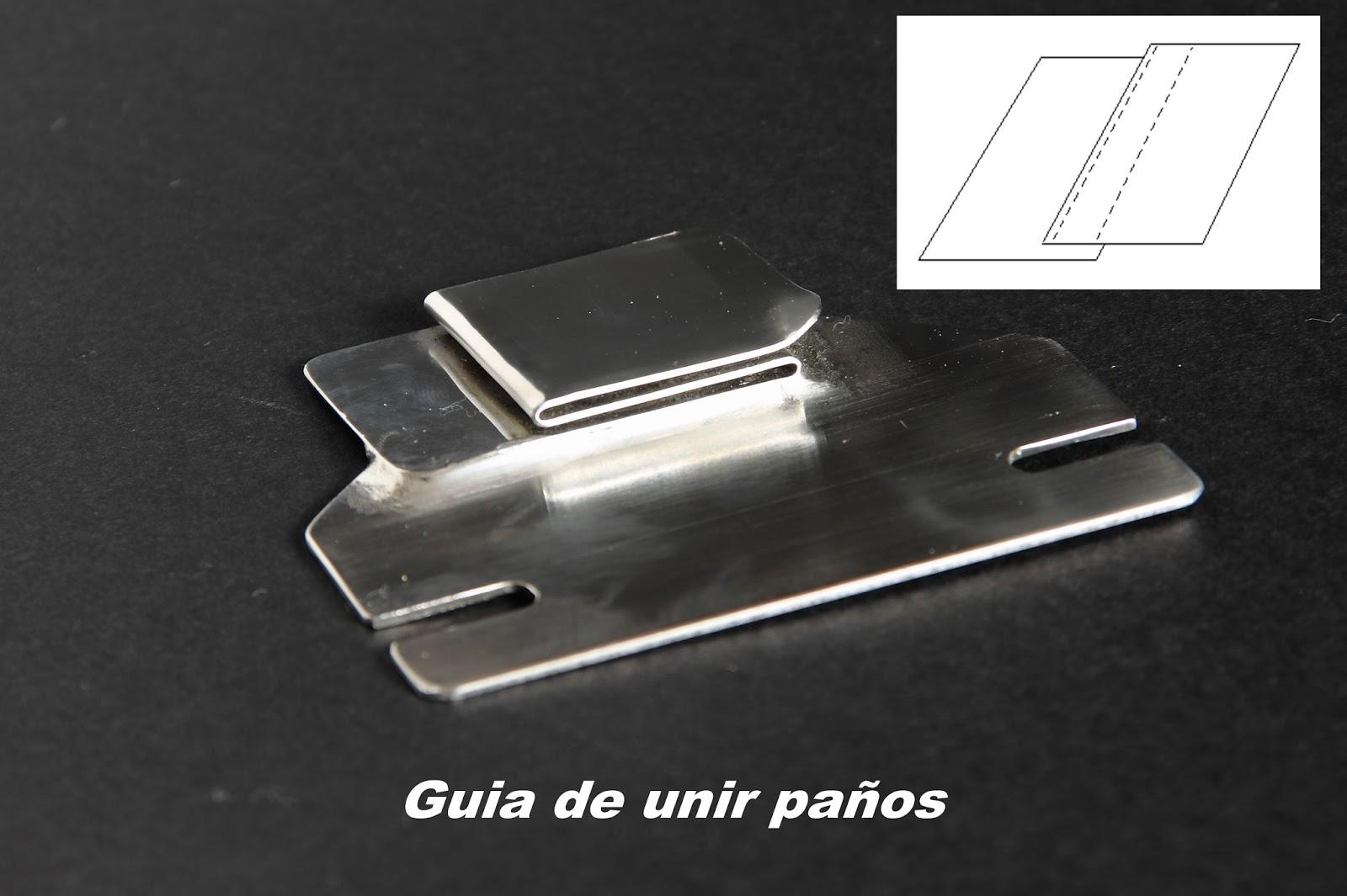 Guias para toldos perfect patio de gua with guias para for Guias de aluminio para toldos