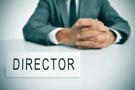 What are the Rights and Responsibilities of  Directors in a Company