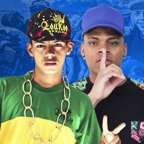 Baixar Remedinho Pra Te Curar MC Rick e MC Frog Mp3 Gratis
