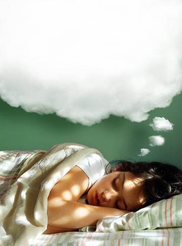 dreams, nightmares, marijuana, sleep, nocturnal awakening, cannabis, REM, dream interpretation, why do we dream, remembering dreams, lucid dreaming, iBand+, daydreams, dream journal, what are dreams,