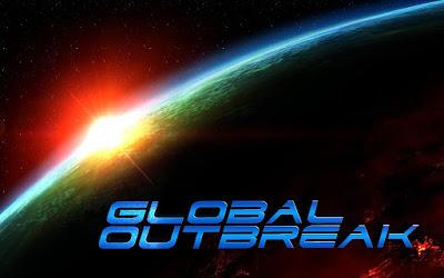 Global Outbreak v1.3.2 Mod Apk