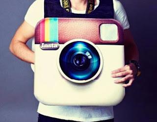 cara cepat dapat follower instagram aktif