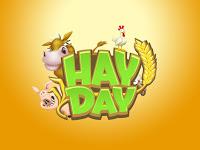 Hay Day v1.28.146 Apk Terbaru
