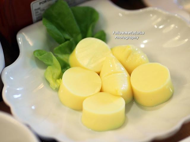 Egg Taufo