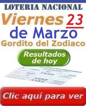resultados-de-la-loteria-nacional-de-panama-que-jugo-marzo-23-gordito-zodiaco