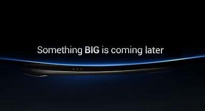 Samsung y Google posponen el lanazamiento del próximo Nexus y de Android Ice Cream Sandwich