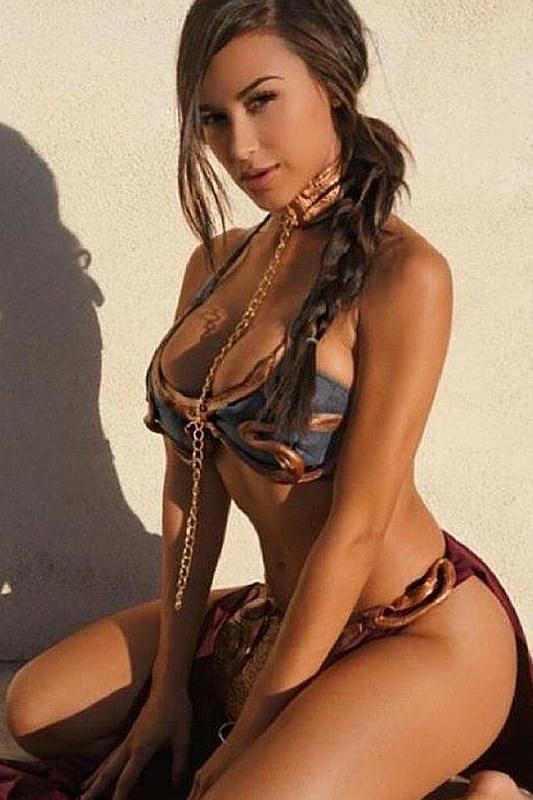 wwe sunny leone pornbook pic