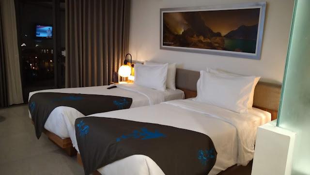 staycation-di-hotel-bandung