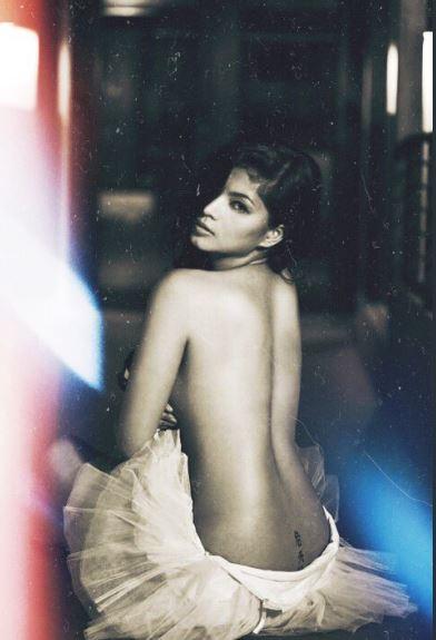 Hottest Photos Of Angel Locsin Went Viral Online!
