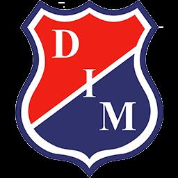 9ad21eed6bfa5 FTS Liga Aguila Colombia  LOGOS LIGA AGUILA