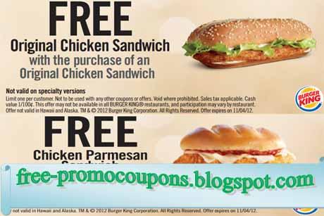 Burger 25 coupon code