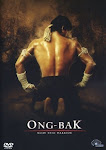 Truy Tìm Tượng Phật - Ong Bak : The Thai Warrior