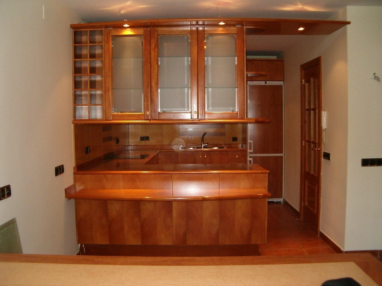Dormitorio muebles modernos venta muebles de cocina for Compra de cocinas integrales