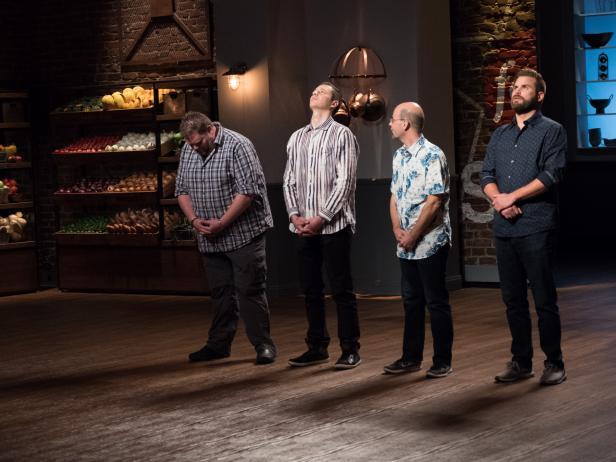 Food Network Gossip Food Network Star Season 13 Winner Poll