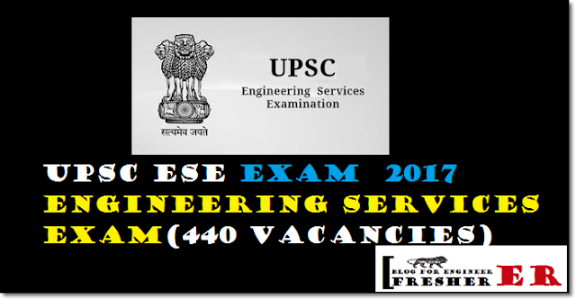 usc ese exam 2017 full detail