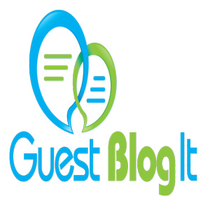 guest bloggers, blog writers, blog writer