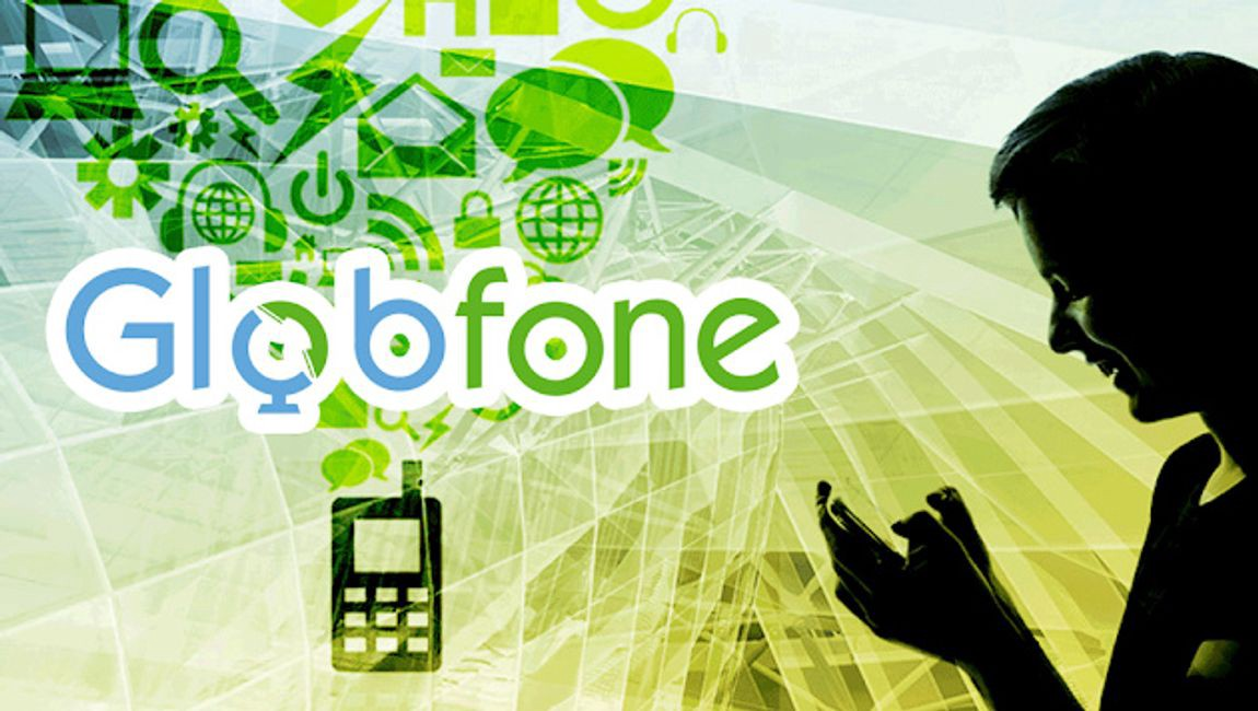 GlobFone – Free Calls and Messages Worldwide |Collection of Web Freebies