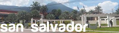 http://wikitravel.org/en/San_Salvador