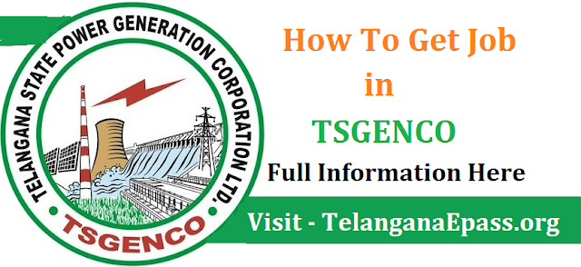 TS GENCO Transco Jobs Notification /></a></div> <span style=